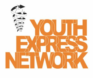 Youth-Express-Network