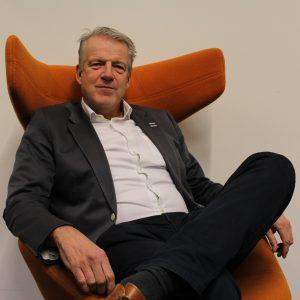 Marcel Peek